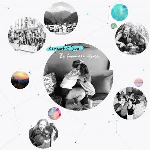 Kiymet's-Sun