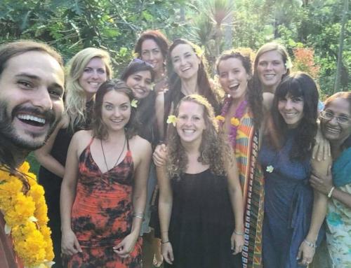 Bali & Lombok: wat we leerden tot nu toe
